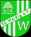 SG Weißig e.V.